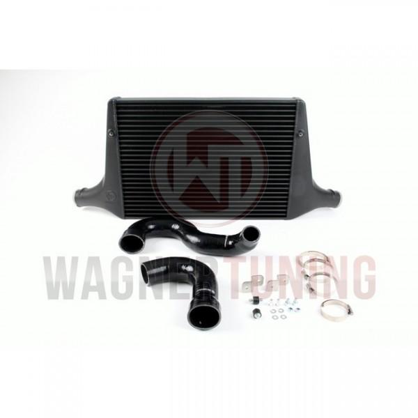 Wagner Competition Ladeluftkühler Kit Audi A4/A5 2,0 TFSI