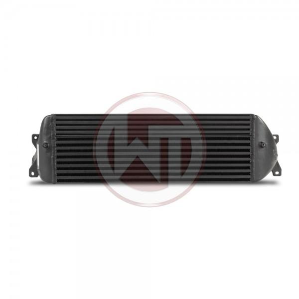 Wagner Ladeluftkühler für Hyundai i30N Performance