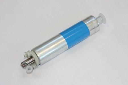 Pierburg Kraftstoffpumpe 360L/h - 8bar