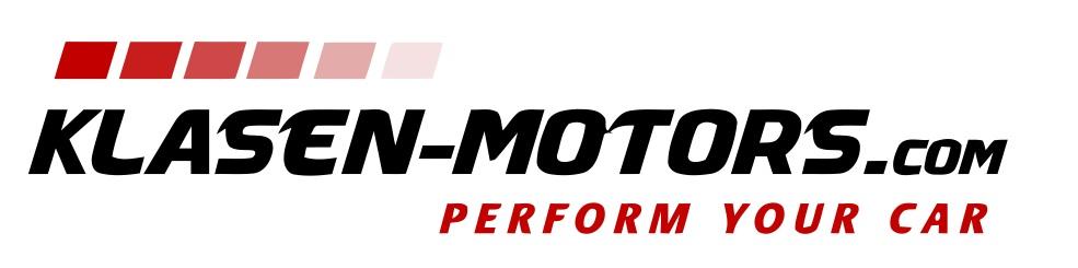 Klasen-Motors