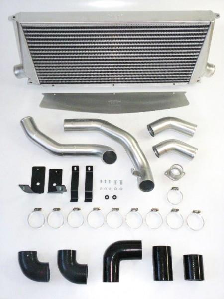 ProAlloy Ladeluftkühlerkit Astra J OPC