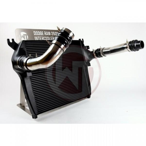 Wagner Ladeluftkühler Kit für Dodge Ram 6,7L Diesel