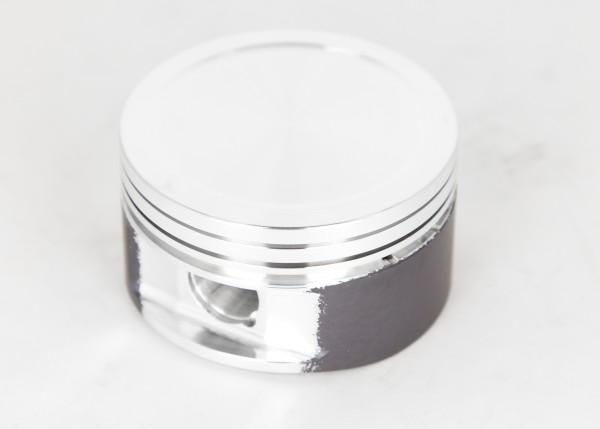 Schmiedekolben JE-Piston Z16LEx / A16LEx (4Stk.) 79,50mm