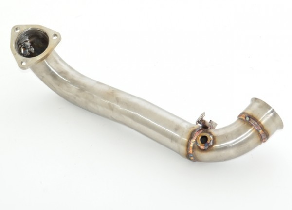 63mm Downpipe
