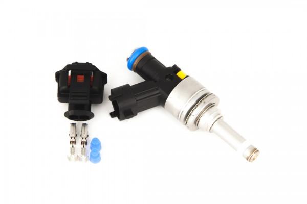 Hochdruck Einspritzventil bis 150PS pro Zylinder