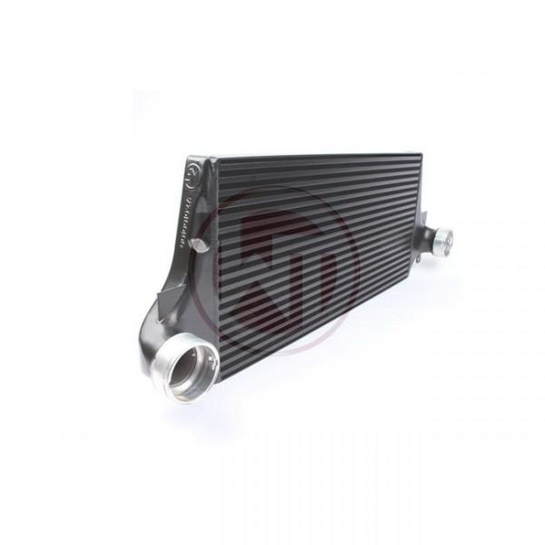 Wagner Ladeluftkühler Kit für VW T5 5.1 und 5.2 TDI