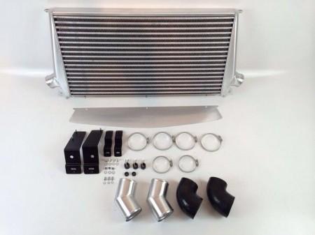 Ladeluftkühlerkit Insignia OPC / V6