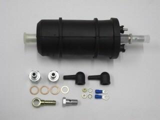 Pierburg Kraftstoffpumpe 200L/h - 10bar