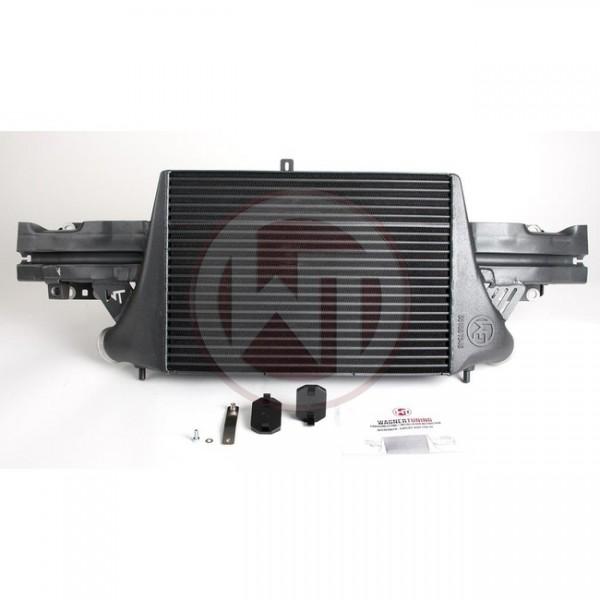 Wagner Competition Ladeluftkühler Kit Audi TTRS EVO 3