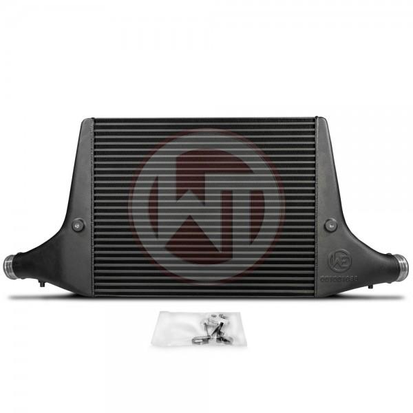 Wagner Ladeluftkühler Audi SQ5 FY