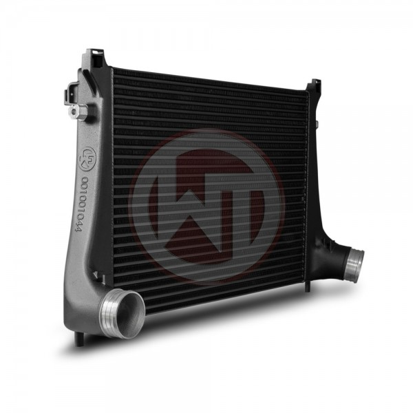 Wagner Competition Ladeluftkühler für VW Tiguan / Kodiaq 2.0 TSI