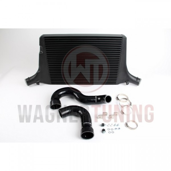 Wagner Performance LLK-Kit Audi A4/A5 2,7 3,0 TDI
