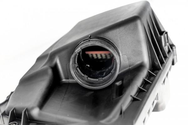 Luftfilterkasten Z19DTH für 80mm Luftmassenmesser