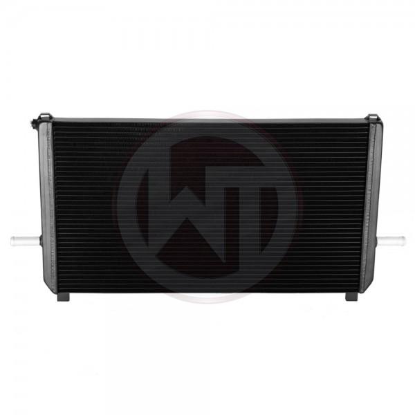 Wagner Wasserkühler Kit Mercedes Benz (CL)A 45 AMG
