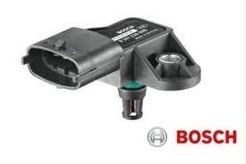 Bosch Mapsensor 400kPa