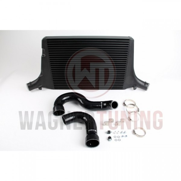 Wagner Performance Ladeluftkühler Kit Audi A4/A5 2,0 TDI