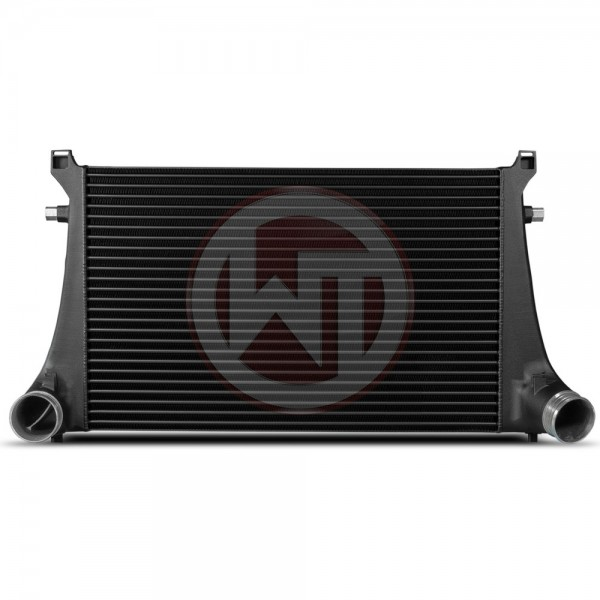 Ladeluftkühler für Audi A3, VW Arteon, Octavia 5E 2.0 TSI