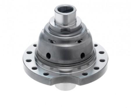 Quaife Torsen-Differential Opel M32 Getriebe